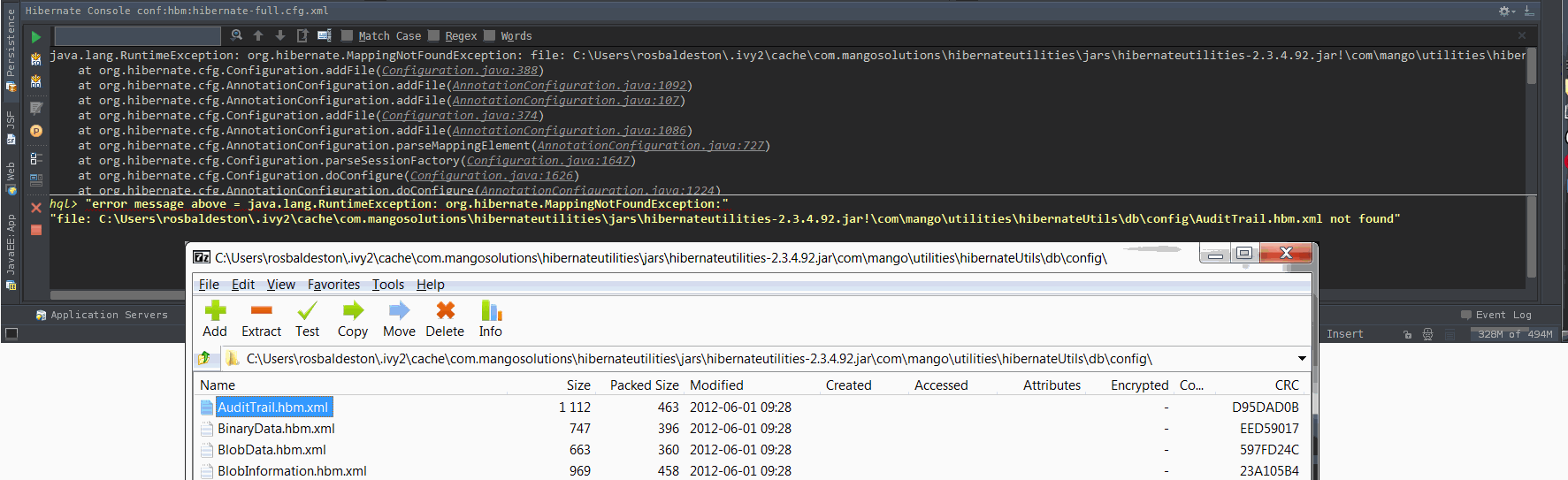 generateDDL_error.png