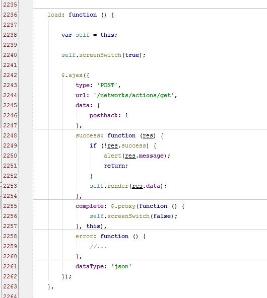MethodRuler_JS.PNG