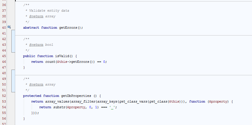 MethodRuler_PHP.PNG