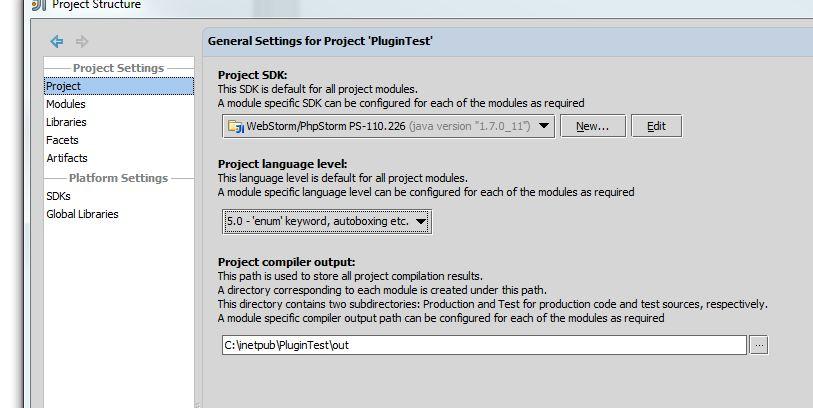 setting_project_sdk.JPG