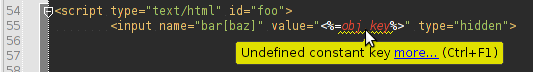 undefined.png