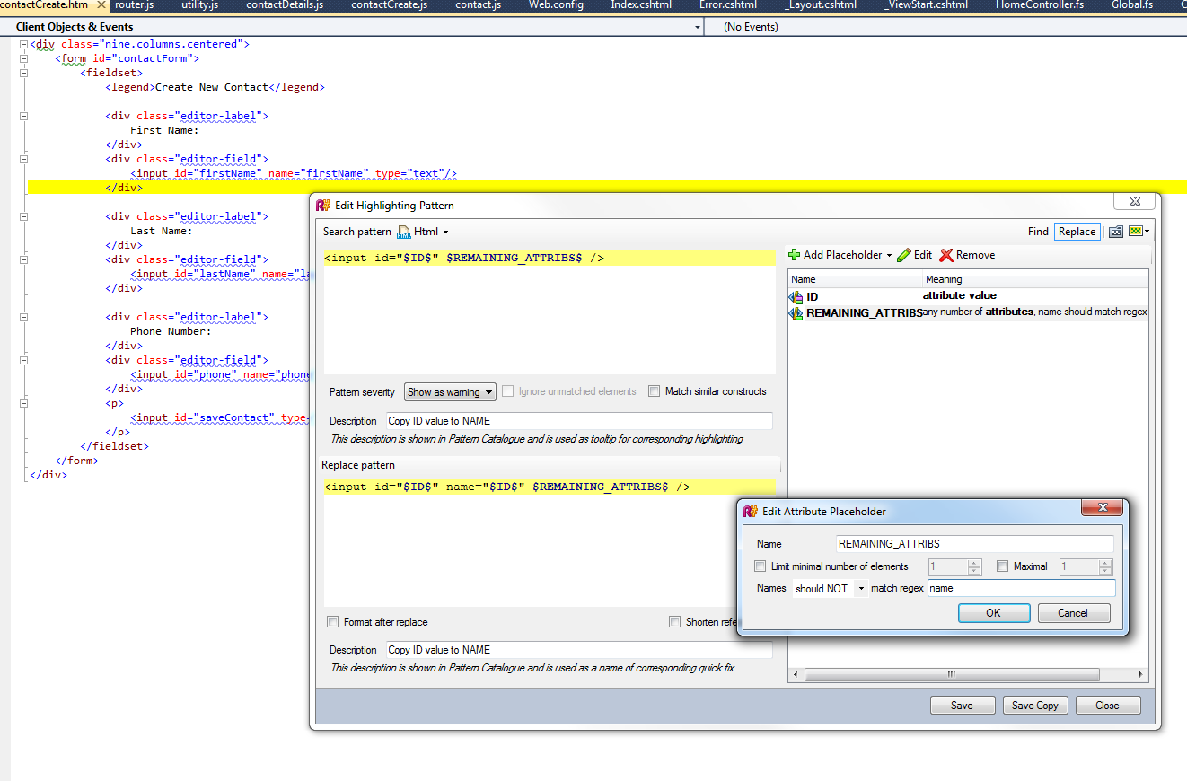 CopyIdToNameAttribute-StructuredPattern.png