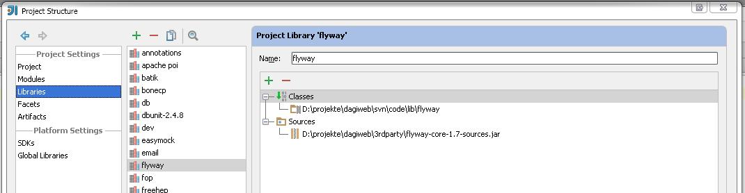 Screenshot - 04.03.2013 , 22_07_41.png