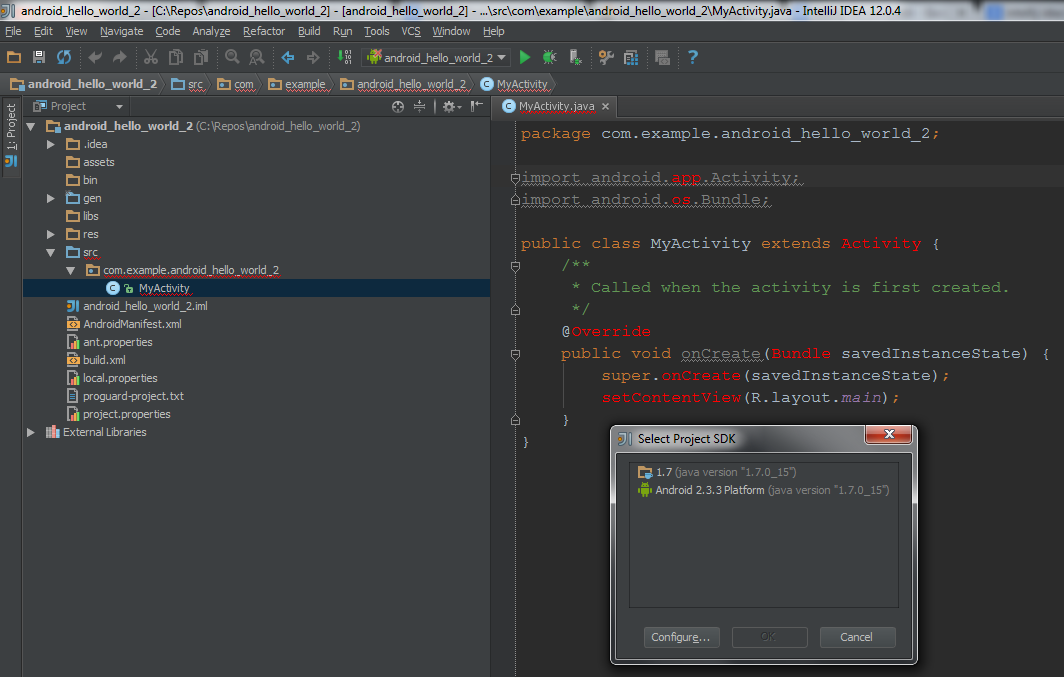 sdk_problem_intellij_12.png