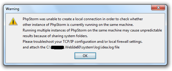 phpstorm.png
