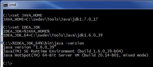 IDEA_JDK_64_Screenshot.png