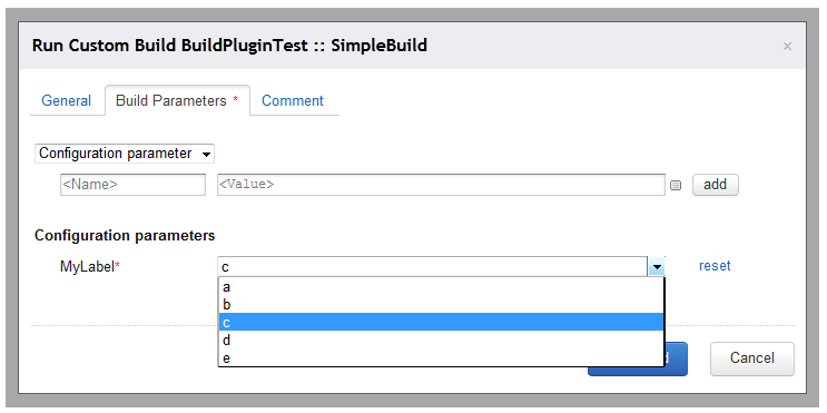 tc_build_parameters.png