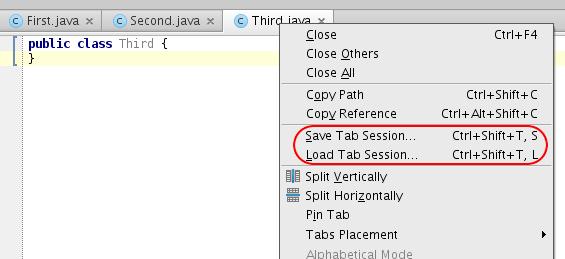 editor-tabs-menu.png