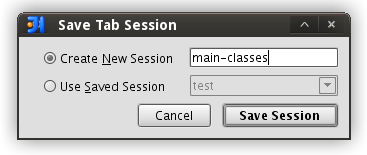 save-session-dialog.png