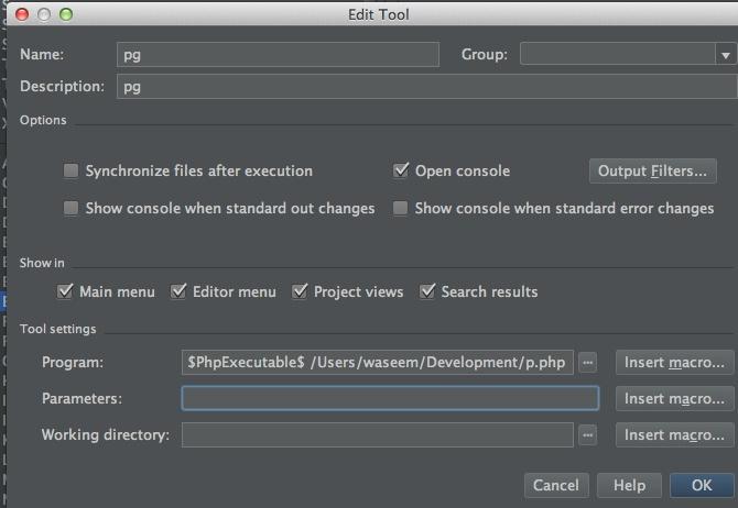 external-tool-setup.jpeg