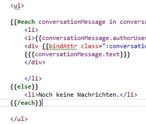 handlebars-syntax.PNG