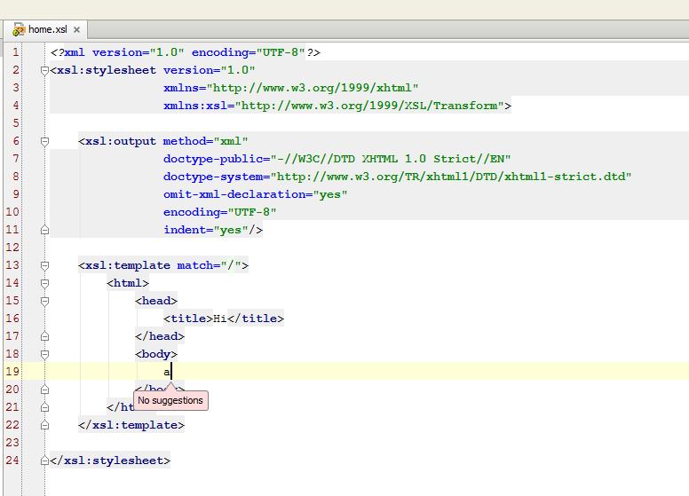 xslt-html.jpg