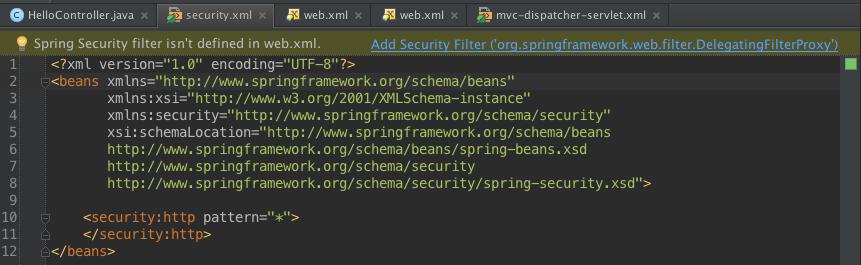 securityxml.png