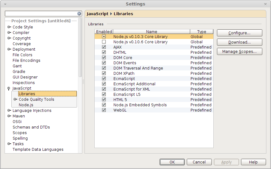 JavaScript-Libraries-dialog.png