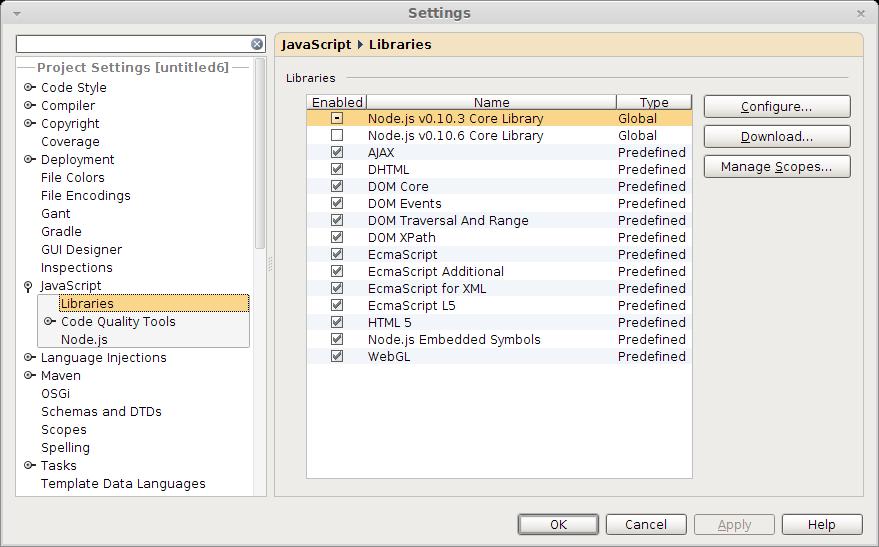 JavaScript-Libraries-dialog.png