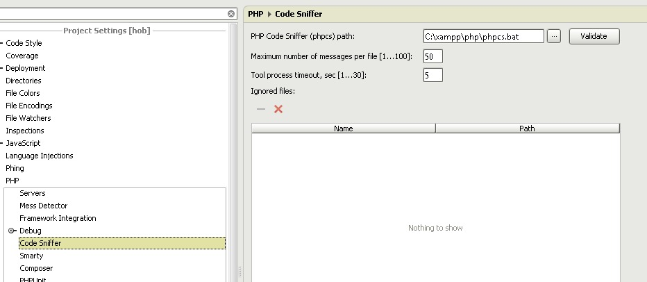 codesniffer2.jpg