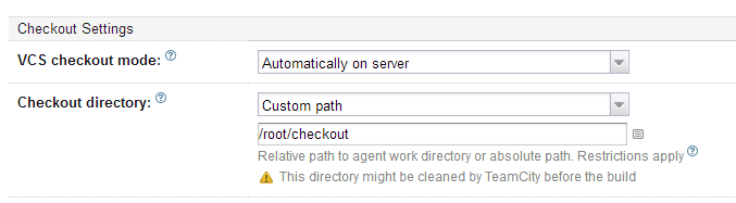 2013-06-25 21_02_30-Test Configuration -- TeamCity.png