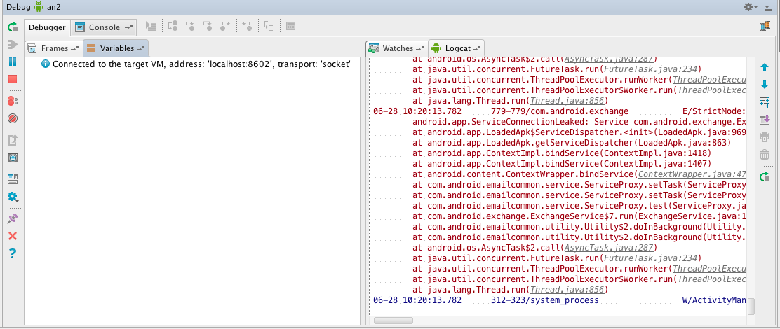Android_Debugger_Layout.png
