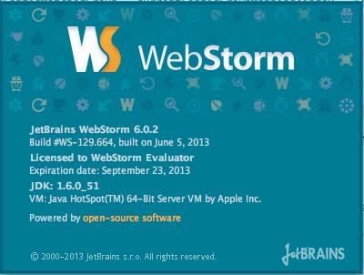 Captura de pantalla 2013-08-25 a la(s) 19.21.52.png