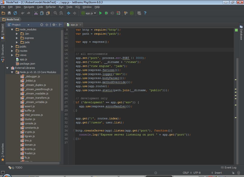 node_1_express.jpg