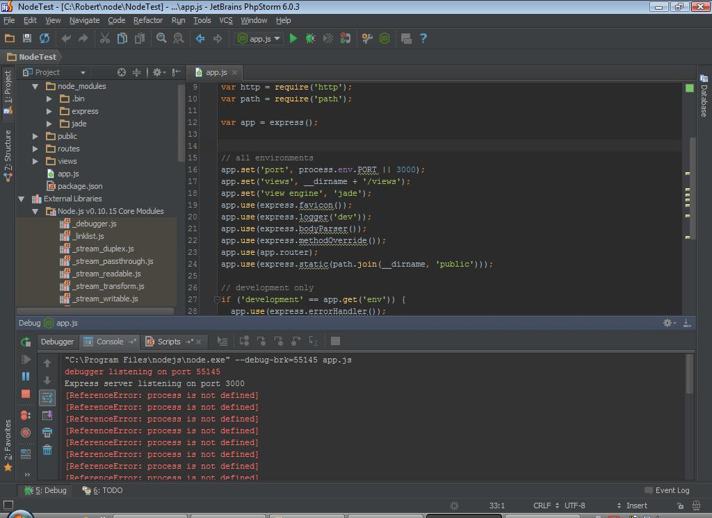 node_2_ref_errors.jpg