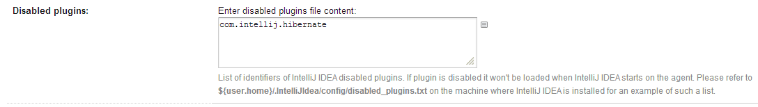 disabled-plugins.png