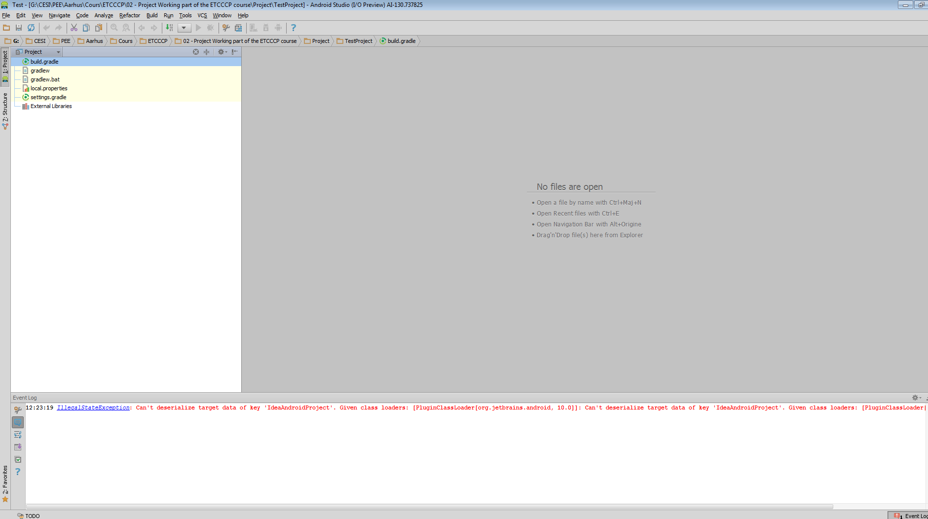 Android Studio - Creating a new project.png