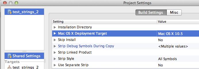deployment_target_appcode.png