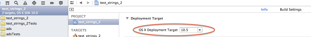 deployment_target_xcode.png