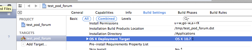 deployment_target_settings_xcode.png