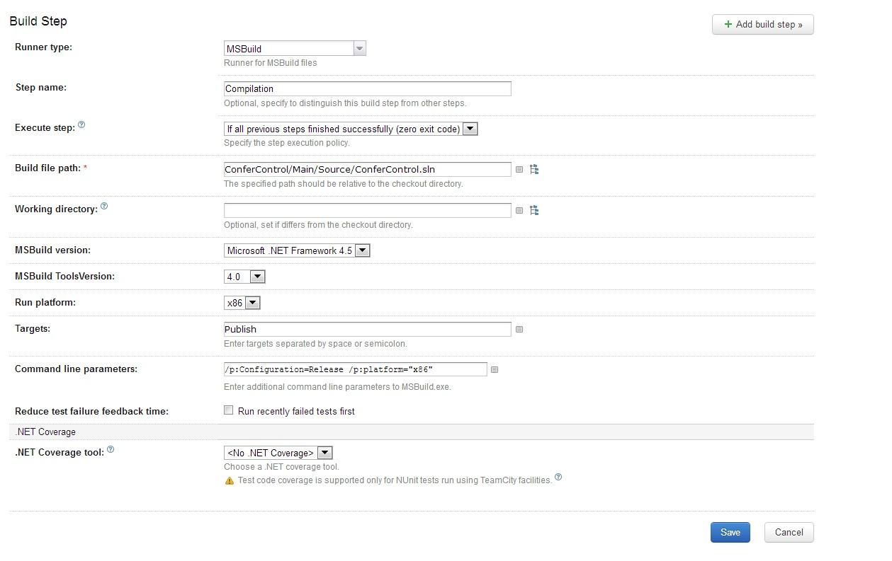 Teamcity Commit screen.jpg