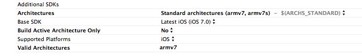 Screen Shot 2013-10-15 at 1.19.24 PM.png