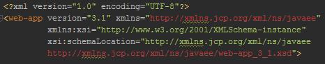 servlet3.1-deploymentDescriptor.png