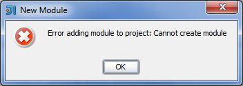 error_adding_module.jpg