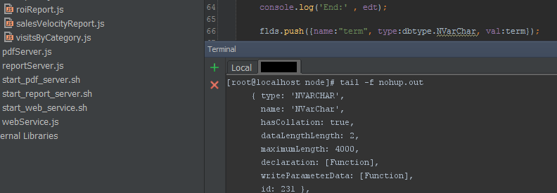 phpstorm-font-issue.png