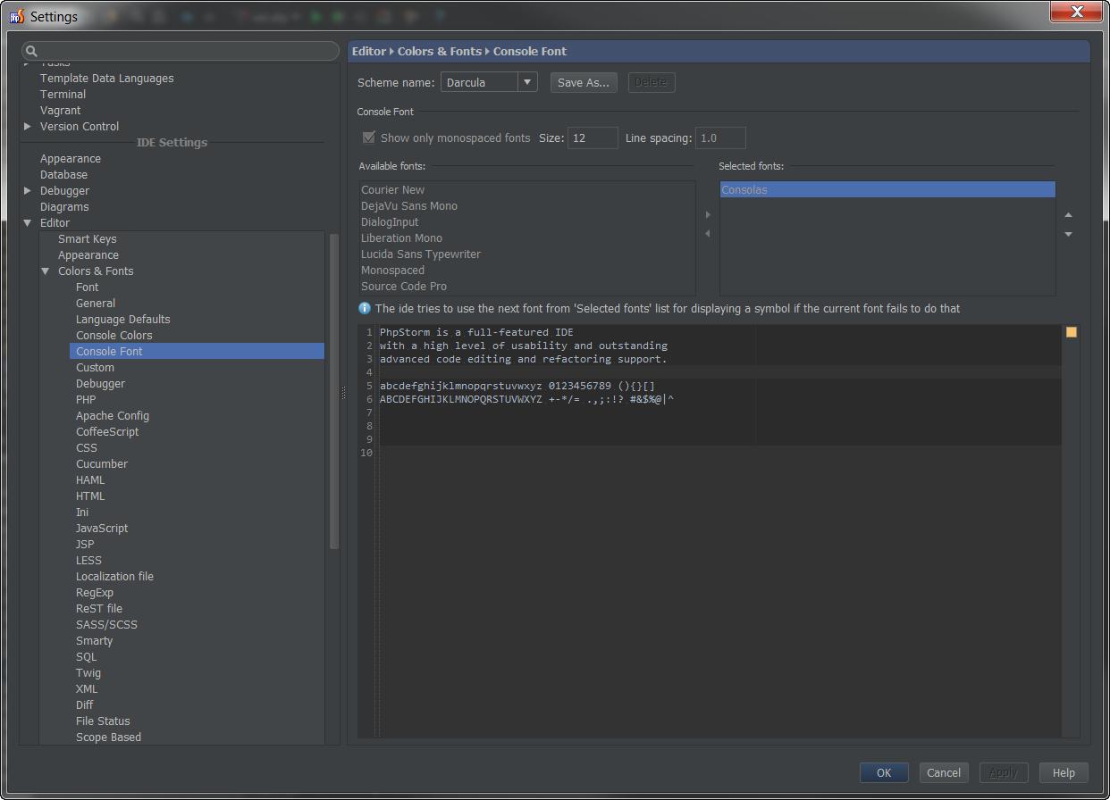 phpstorm-settings.png