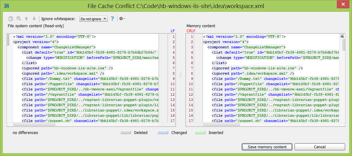 FileCacheConflict-Workspace_xml.png