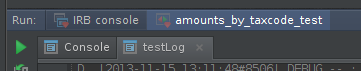 tool_window_tabs.png