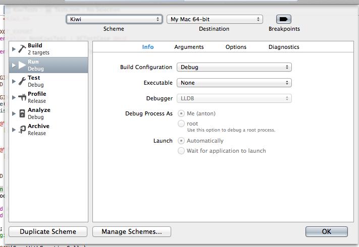 Screenshot 2013-11-19 10.55.47.png