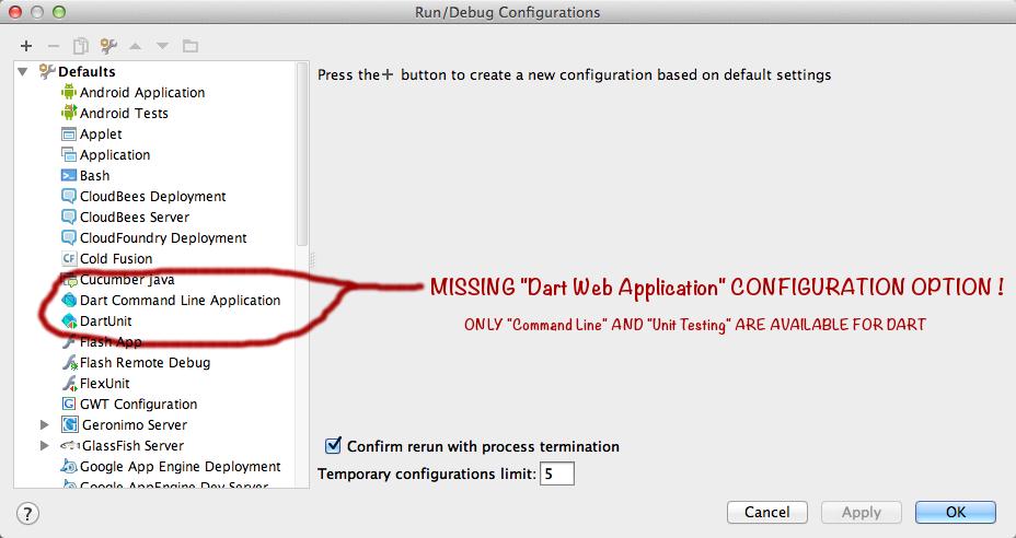 Dart plugin bug2 2013-12-09 alle 15.56.07.png