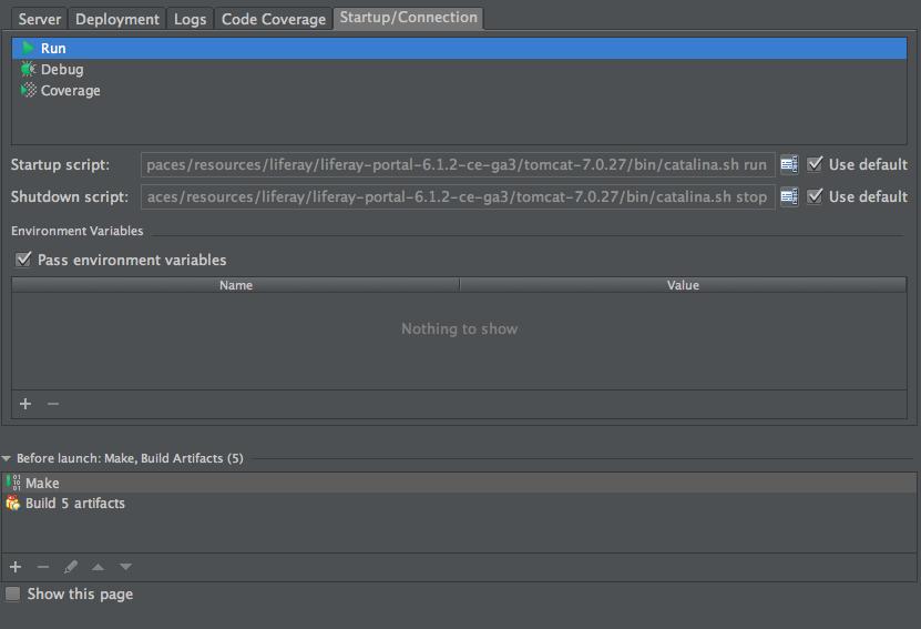 Capture d'écran 2013-12-10 à 20.53.54.png