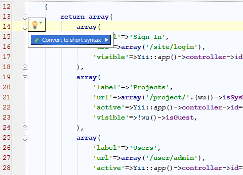 array-to-short.png