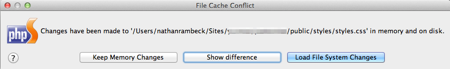 file-cache-conflict.png