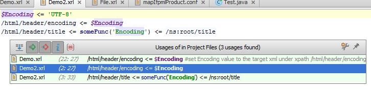 find_usage1.png