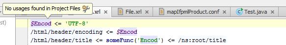 find_usage2.png