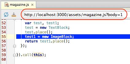 debugging_jpg-2.jpg