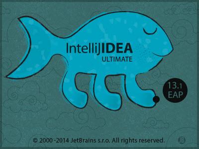 IDEA13_1EAP.jpg