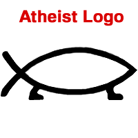 atheism4.png