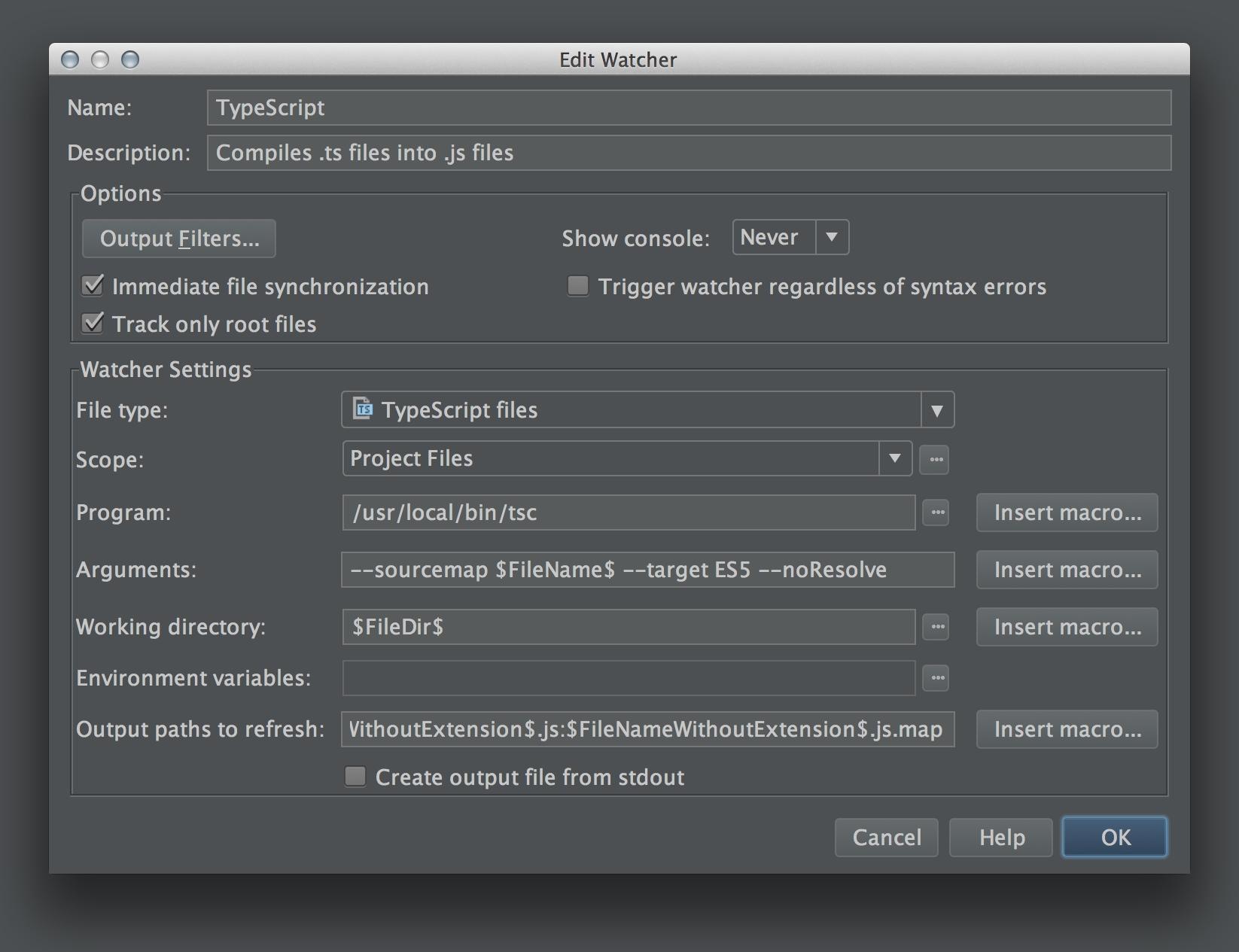 file-watcher-settings.jpg