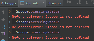 sw_console_display_bug.png